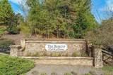 7445 Crestline Drive - Photo 47