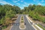 7445 Crestline Drive - Photo 48