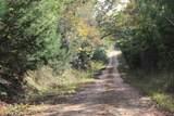 0 County Rd 158 - Photo 11