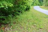 0 Shadow Mtn Drive - Photo 5