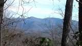 0 Huntington Ridge - Photo 1