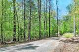 2134 Ola Road - Photo 9