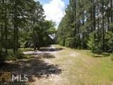 81 Quail Lake Drive - Photo 1