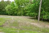 1041 Forrest Highlands - Photo 10