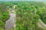 1041 Forrest Highlands - Photo 12