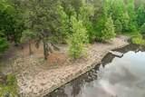 1041 Forrest Highlands - Photo 19