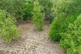 1041 Forrest Highlands - Photo 22