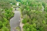 1041 Forrest Highlands - Photo 30