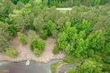 1041 Forrest Highlands - Photo 35