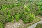 1041 Forrest Highlands - Photo 41