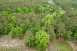 1041 Forrest Highlands - Photo 43