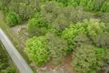 1041 Forrest Highlands - Photo 45