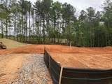 509 Silver Leaf Parkway - Photo 1