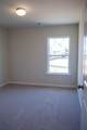 509 Silver Leaf Parkway - Photo 13