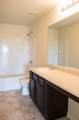 509 Silver Leaf Parkway - Photo 14
