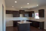 509 Silver Leaf Parkway - Photo 5