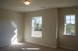509 Silver Leaf Parkway - Photo 7
