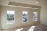 509 Silver Leaf Parkway - Photo 8