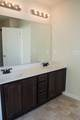 509 Silver Leaf Parkway - Photo 9