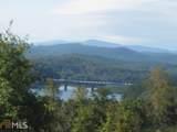 915 Edgewater Trail - Photo 14