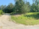 915 Edgewater Trail - Photo 15