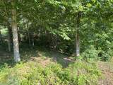 915 Edgewater Trail - Photo 3