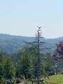 915 Edgewater Trail - Photo 4