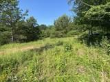 915 Edgewater Trail - Photo 6