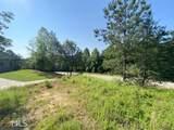 915 Edgewater Trail - Photo 7