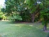 703 Rocky Branch Rd - Photo 49