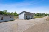 3364 County Road 22 - Photo 45