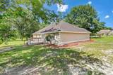 29 Sterling Ct - Photo 10