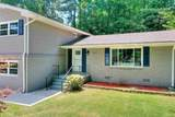 4024 Admiral Dr - Photo 5
