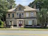 156 Commerce Street - Photo 1