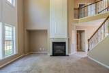 3149 Daleview - Photo 8