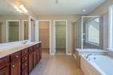 3149 Daleview - Photo 9