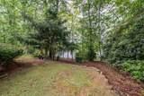 345 Piedmont Lake Road - Photo 6
