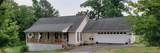 140 Cannon Rd - Photo 1