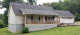 140 Cannon Rd - Photo 4