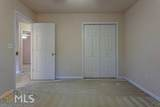 3979 Kendall - Photo 16