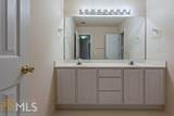 3979 Kendall - Photo 18