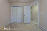3979 Kendall - Photo 20
