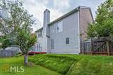 3979 Kendall - Photo 26