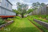 3979 Kendall - Photo 28