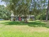 7725 Harrietts Bluff Rd - Photo 2