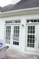 2066 Ridgedale Drive - Photo 6