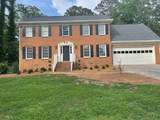 1256 Plymouth Dr - Photo 1