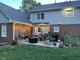 1256 Plymouth Dr - Photo 3