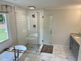 1256 Plymouth Dr - Photo 49