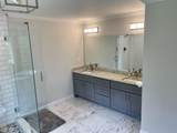 1256 Plymouth Dr - Photo 51
